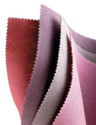 screen_fabrics_image1