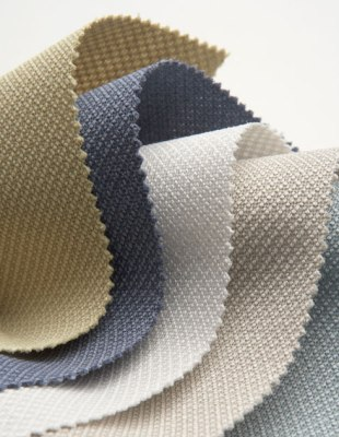 screen_textiles_image_2