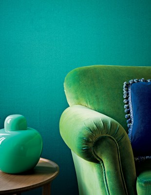 upholstery_image_11g