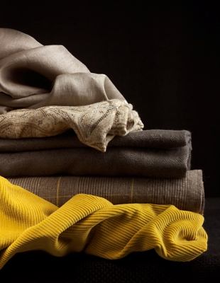 upholstery_image_3