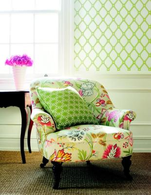upholstery_image_5
