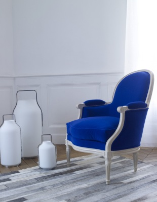 upholstery_image_7