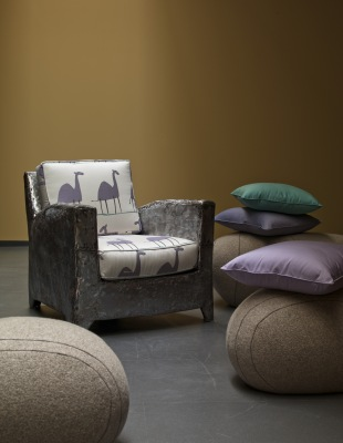 upholstery_image_8